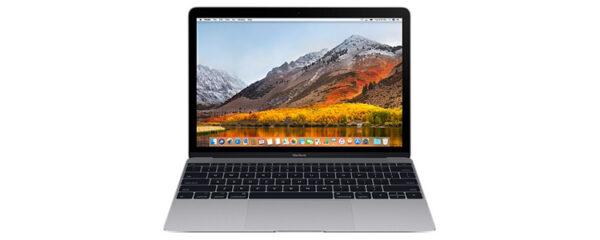 La réparation de Mac à Toulouse